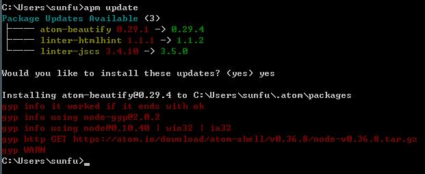 https://zenphoto7.catscarlet.com/albums/wordpress/201604182282_how_to_disable_atom_auto_update_on_windows/snap105