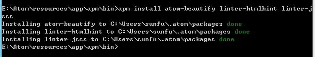 https://zenphoto7.catscarlet.com/albums/wordpress/201604182282_how_to_disable_atom_auto_update_on_windows/snap110