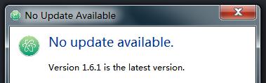 https://zenphoto7.catscarlet.com/albums/wordpress/201604182282_how_to_disable_atom_auto_update_on_windows/snap111