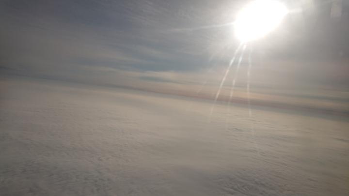 201902103272_the_experience_of_flycua/DSC_0708