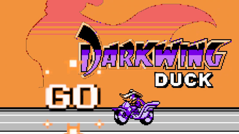 darkwing_duck_all_go