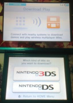 不支持Download Play的聚会游戏不是好游戏