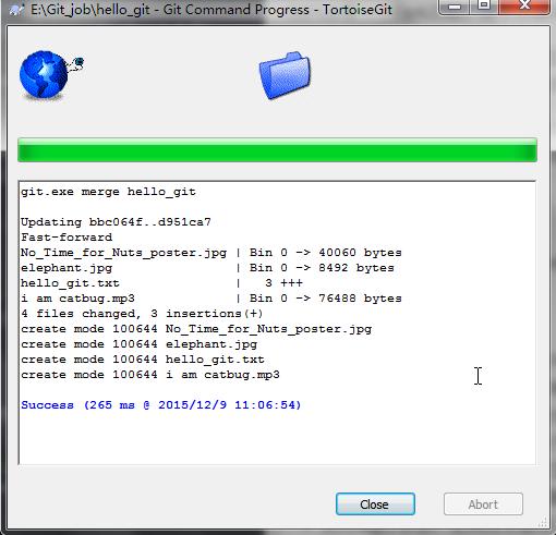 git_merge_result.png